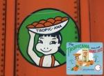 tropicana,anthony rossi,évangéliques,etats-unis,entreprise