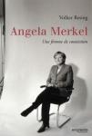 Angela Merkel, une femme de conviction.jpg