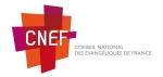 Logo CNEF.jpeg