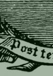 france,shpf,huguenots,protestantisme,églises protestantes,histoire du protestantisme,thomas bernard,conférence,gaspard fornier d'albe,nîme