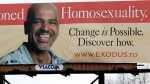 Anti-Gay.jpg