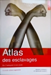 Atlas des esclavages.jpg