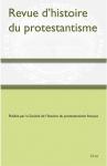 revue-d-histoire-du-protestantisme-2016-2-1.jpg