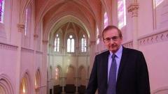 la-chapelle-des-carmes-renait-au-culte-chretien.jpg