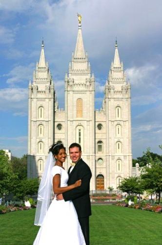 interracial couple temple.jpg