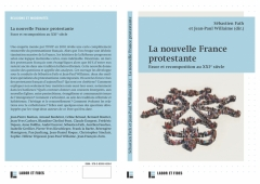 cnef,nancy,lorraine,l'est rpublicain,protestantisme,antiprotestantisme,vangliques,france,lacit,rpublique,mdias,frdric clausse,ernest serret,la nouvelle france protestante,blandine chlini-pont