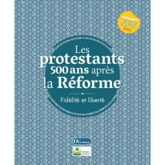 protestantisme,france,fpf,fédération protestante de france,michel bertrand,livre,olivétan