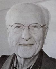 André Lovérini.JPG
