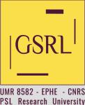 sciences sociales,sciences sociales des religions,gsrl,religion,laïcité,cnrs,ephe,psl