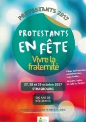 protestantisme,fpf,protestants en fête 2017,protestants en fête,strasbourg,protestantisme français,évangéliques,alsace