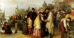 emigration-of-the-huguenots-1566-by-jan-antoon-neuhuys.jpg