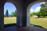 Temple-protestant-ile-de-Lifou-Nouvelle-Calédonie.jpg