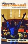 Perspectives missionnaires, sébastien fath, afrique, évangélique, protestantisme