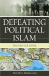 defeating_political_islam.jpg