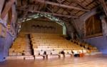 Salle-163-45-T.jpg