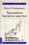 couv_associations_lucratives_PPK.jpg