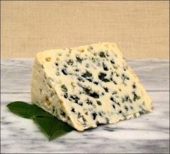 roquefort-fromage-bebe.jpg