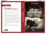 Couv_celibat_mercier_DEF.jpg