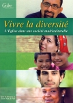 Vivre la diversité.jpg