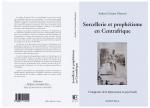 Sorcellerie et prophétisme en Centrafrique.jpeg