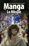le-messie-blf-1.jpg