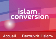 Islam conversion.jpg