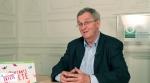 Eric Schlumberger, Paris d'espérance 2013, protestantisme