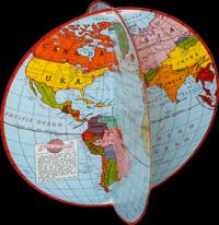O-Globe-logo.png