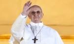 pape-francois-conclave.jpg