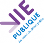 logo_viepublic.png