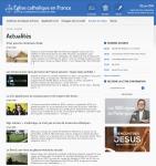 france,catholicisme,église catholique,internet,religieux sur internet,médias,médias et religion