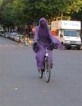 Un-mois-en-burqa-C-etait-l-enfer-!_mode_une.jpg