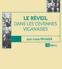 Prunier-Réveil-Vigan-couv1-521x576.png