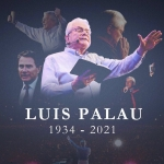 Luis-Palau-.jpg