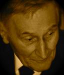 Jean Séguy.jpg