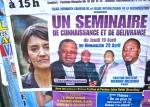 paris,chateau rouge (paris),affichage,délivrance,églises africaines,églises de migrants,gare du nord