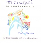 GEORGES MOUSTAKI Ballades en Ballades.jpg