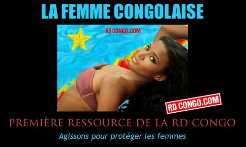 femme-congolaise.jpg