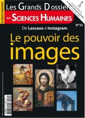 images SH.jpg