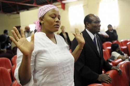 En-France-les-evangeliques-africains-veulent-sortir-du-communautarisme_article_popin.jpg