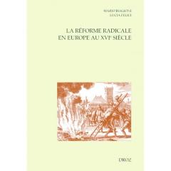 la-réforme-radicale-en-europe-au-xvie-siècle.jpg