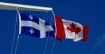 quebec-canada-flags.jpg