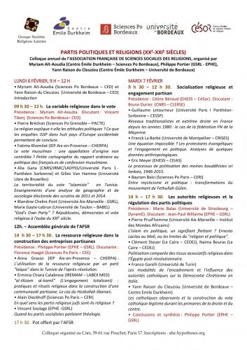 Programme AFSR 2017.jpg