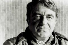Le-realisateur-de-Shoah-et-Le-Dernier-des-injustes-Claude-Lanzmann-est-mort.jpg