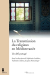 1eere-de-couv-transmission-du-religieux-en-mediterranee.jpg