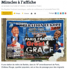 201506-miraclesaffiches.jpg