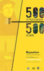 EXPO-affiche.jpg