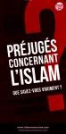 Prosélytisme islamique Gare du Nord.JPG