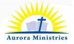 tropicana,anthony rossi,évangéliques,etats-unis,missions évangéliques,entreprise