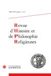 france,allemagne,sécularisme,sécularisation,religion politique,religion séculière,paul vazeux,matthieu arnold,strasbourg,rhpr